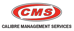 Calibre Management Services Logo