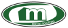 Mocoat Logo